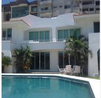 Foto de casa en venta en mandinga 00, el conchal, alvarado, veracruz de ignacio de la llave, 2712694 No. 01