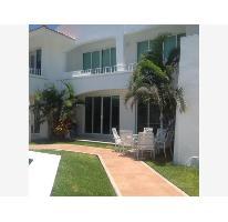 Foto de casa en venta en mandinga 00, el conchal, alvarado, veracruz de ignacio de la llave, 2712694 No. 04