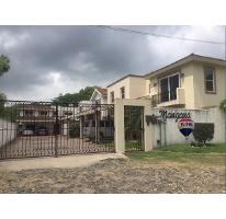 Foto de casa en venta en mangana 0, el charro, tampico, tamaulipas, 2651831 No. 01