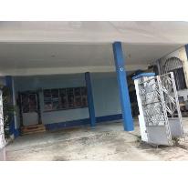 Foto de departamento en venta en  0, altavista, tampico, tamaulipas, 2651890 No. 01