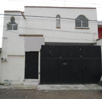 Foto de casa en venta en mango 1231, paraísos del colli, zapopan, jalisco, 2220056 no 01