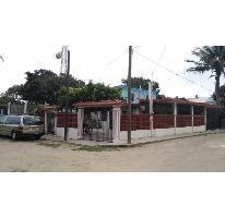 Foto de casa en venta en mango 202, monte alto, altamira, tamaulipas, 2962277 No. 01