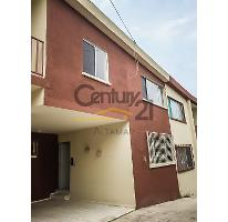 Foto de casa en renta en mango, altavista, tampico, tamaulipas, 2400567 no 01