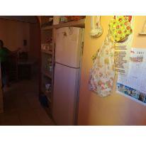 Foto de departamento en venta en  00, alta progreso, acapulco de juárez, guerrero, 2997342 No. 01
