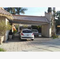 Foto de casa en venta en mangos 1, torreón jardín, torreón, coahuila de zaragoza, 0 No. 01