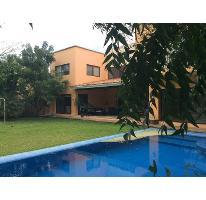 Foto de casa en venta en mangos club de golf la ceiba 0, club de golf la ceiba, mérida, yucatán, 2127831 No. 01