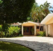 Foto de casa en condominio en venta en mangos , club de golf la ceiba, mérida, yucatán, 0 No. 01