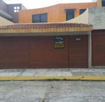 Foto de casa en venta en mangos sn, framboyanes, centro, tabasco, 1696606 no 01