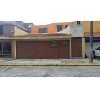Foto de casa en venta en mangos s/n , framboyanes, centro, tabasco, 1696606 No. 01