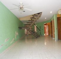 Foto de casa en venta en mangos s/n , framboyanes, centro, tabasco, 3195483 No. 02
