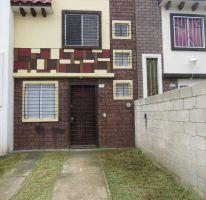 Foto de casa en venta en maní 343, los molinos, zapopan, jalisco, 2118660 no 01