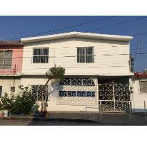 Foto de casa en venta en  , manlio fabio altamirano (lecheros), boca del río, veracruz de ignacio de la llave, 2711785 No. 01
