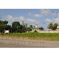 Foto de terreno comercial en venta en  , manlio fabio altamirano, tuxpan, veracruz de ignacio de la llave, 2626556 No. 03