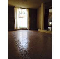 Foto de casa en venta en, mansiones del valle, querétaro, querétaro, 1231381 no 01