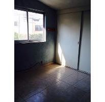 Foto de casa en venta en  , mansiones del valle, querétaro, querétaro, 1231381 No. 02