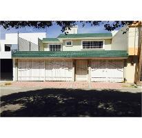 Foto de casa en venta en, mansiones del valle, querétaro, querétaro, 1852684 no 01