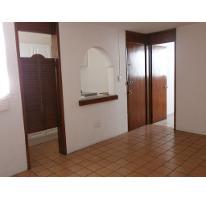 Foto de casa en venta en  , mansiones del valle, querétaro, querétaro, 2064382 No. 01