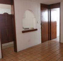 Foto de casa en venta en, mansiones del valle, querétaro, querétaro, 2202358 no 01