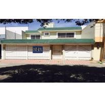 Foto de casa en venta en  , mansiones del valle, querétaro, querétaro, 2810686 No. 01