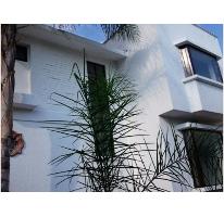 Foto de casa en venta en  , mansiones del valle, querétaro, querétaro, 2844037 No. 01