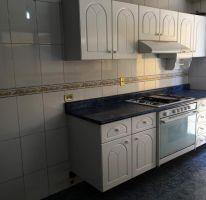 Foto de casa en venta en manta 654, lindavista sur, gustavo a madero, df, 2216362 no 01