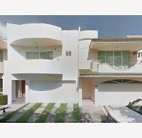 Foto de casa en venta en mantarraya 313, costa de oro, boca del río, veracruz de ignacio de la llave, 4657813 No. 01