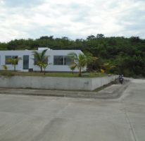 Foto de casa en renta en mantarraya, jardines de tuxpan, tuxpan, veracruz, 1721030 no 01