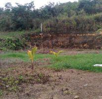 Foto de terreno habitacional en venta en mantarraya, jardines de tuxpan, tuxpan, veracruz, 1721046 no 01