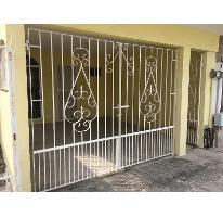 Foto de casa en venta en mante hcv1844e 100, colinas san gerardo, tampico, tamaulipas, 2760326 No. 01
