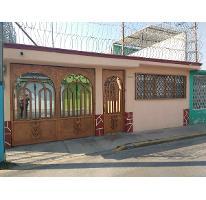 Foto de casa en venta en mantos , villa de las flores 2a sección (unidad coacalco), coacalco de berriozábal, méxico, 2933344 No. 01