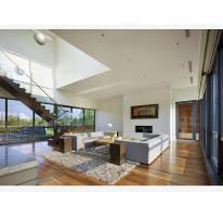 Foto de casa en venta en  200, chapultepec oriente, morelia, michoacán de ocampo, 2908453 No. 01