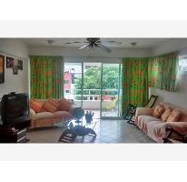 Foto de casa en venta en manuel acuña 10, progreso, acapulco de juárez, guerrero, 2698801 No. 01