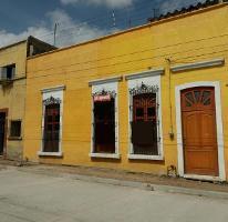Foto de casa en venta en manuel acuña 160, guadalajara centro, guadalajara, jalisco, 4219671 No. 01