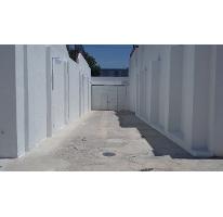 Foto de local en renta en manuel acuña 939, guadalajara centro, guadalajara, jalisco, 2458478 No. 01