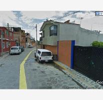 Foto de casa en venta en manuel altamirano 3, texcacoa, tepotzotlán, méxico, 3549287 No. 01