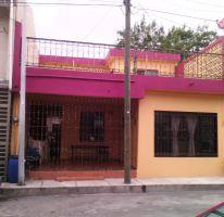 Foto de casa en venta en manuel amaya, valle verde 3er sector, monterrey, nuevo león, 1642150 no 01