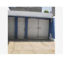 Foto de casa en venta en manuel avila camacho 44, la esperanza, iztapalapa, distrito federal, 2928004 No. 01