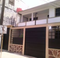 Foto de casa en venta en manuel avila camacho 607, coatzacoalcos centro, coatzacoalcos, veracruz, 2201476 no 01