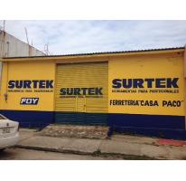 Foto de nave industrial en renta en  , manuel avila camacho, coatzacoalcos, veracruz de ignacio de la llave, 2601171 No. 01