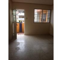 Foto de departamento en renta en  , manuel avila camacho, coatzacoalcos, veracruz de ignacio de la llave, 2632301 No. 02