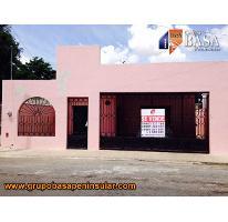 Foto de casa en venta en, chapultepec, cuernavaca, morelos, 1148329 no 01