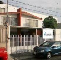 Foto de casa en venta en manuel balbontin, chapultepec oriente, morelia, michoacán de ocampo, 1589948 no 01
