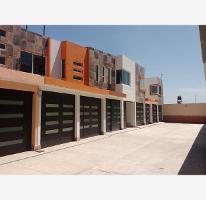 Foto de casa en venta en manuel bernal , capultitlán, toluca, méxico, 0 No. 01