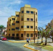 Foto de departamento en venta en manuel bonilla 5, centro, mazatlán, sinaloa, 1726240 no 01