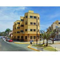 Foto de departamento en venta en manuel bonilla # 5 depto., centro, mazatlán, sinaloa, 2677837 No. 01