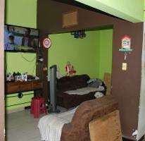 Foto de departamento en venta en manuel caballero , obrera, cuauhtémoc, distrito federal, 0 No. 01