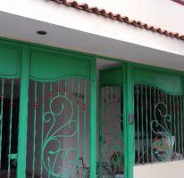Foto de casa en venta en manuel castro 2920, san rafael, guadalajara, jalisco, 2195270 no 01