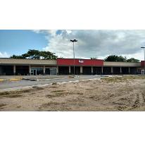Foto de local en renta en manuel cavazos lerma clr1673 750, altamira centro, altamira, tamaulipas, 2651456 No. 01