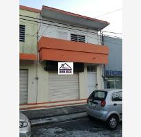 Foto de local en renta en manuel collado 280, ignacio zaragoza, veracruz, veracruz de ignacio de la llave, 4230409 No. 01