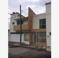 Foto de casa en renta en manuel collado 35, revolución, boca del río, veracruz de ignacio de la llave, 3777397 No. 01